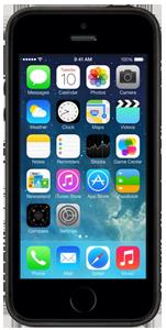 iphone-5s-nero