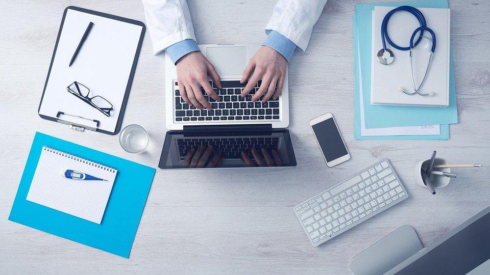 Vendita e assistenza su Pc Professionali