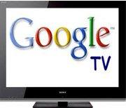 Google TV in Europa la prossima estate grazie al nuovo set-top-box Sony