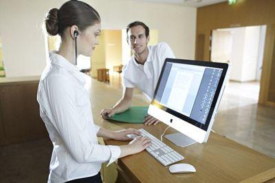 Migliora la tua produttivà: Philips annuncia il lancio del software per dettare e trascrivere con Mac OS X
