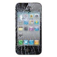 iphone-4-vetro-rotto_thumb
