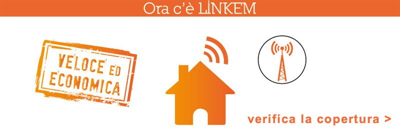 linkem-banner