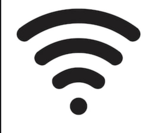 Come collegarsi a Internet e impostare connessione a consumo Windows 10