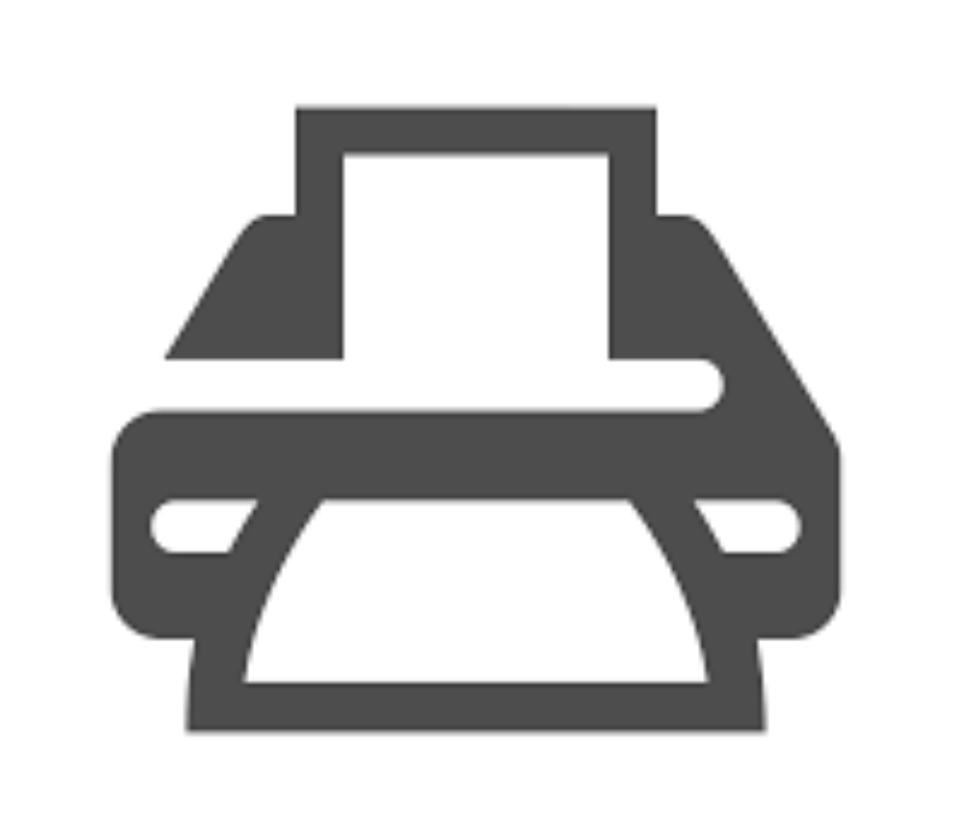 Come eliminare code di stampa Windows
