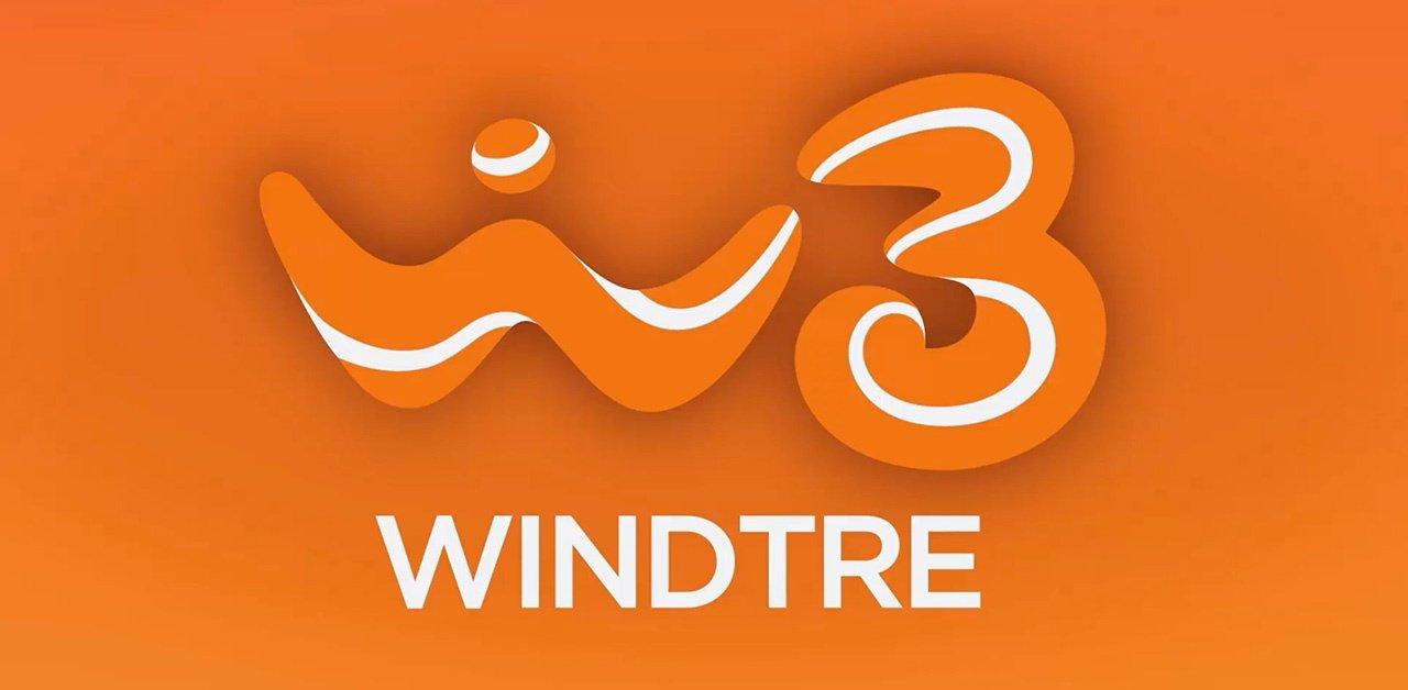 Contattare assistenza Windtre