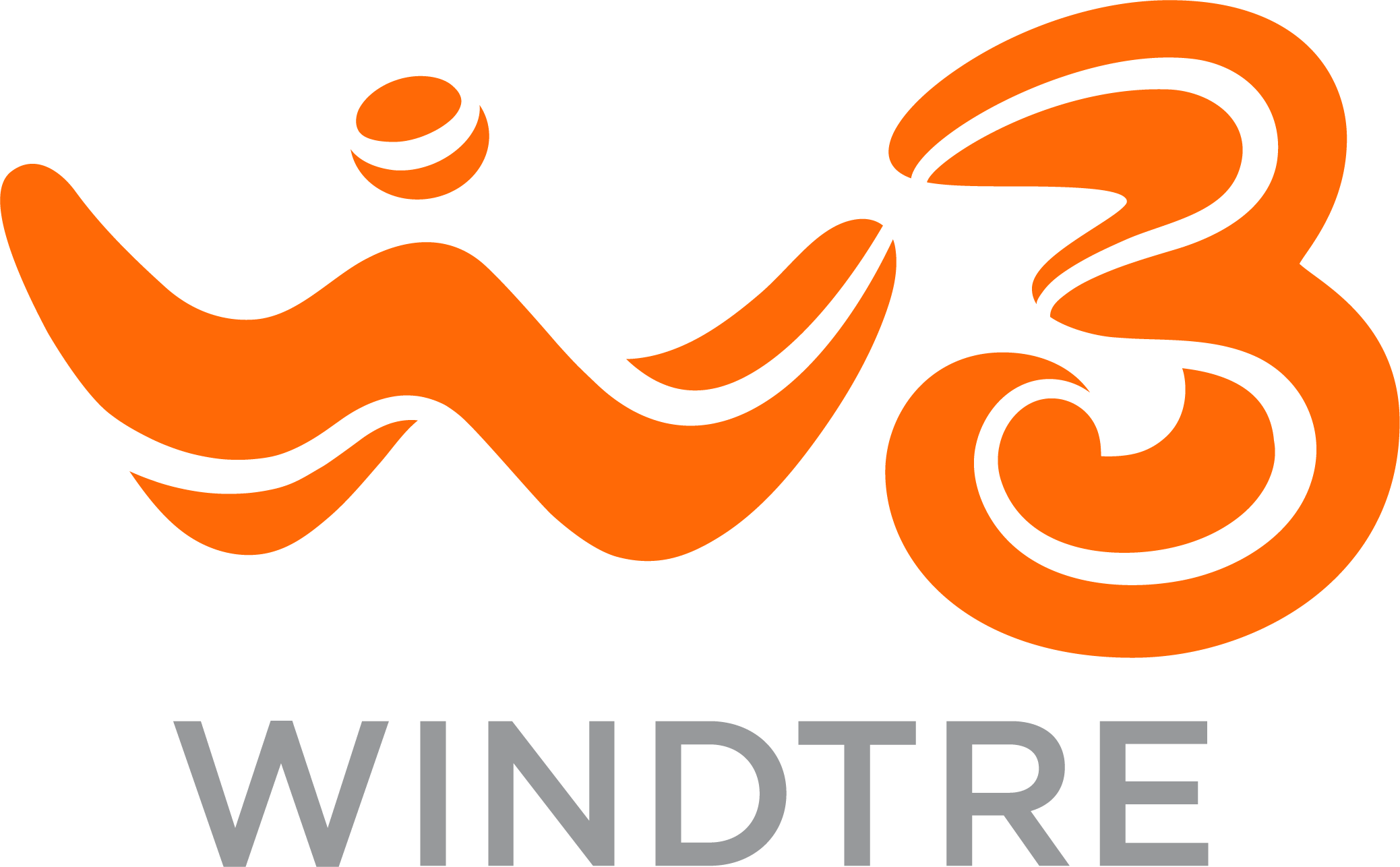 Modulo disdetta Windtre